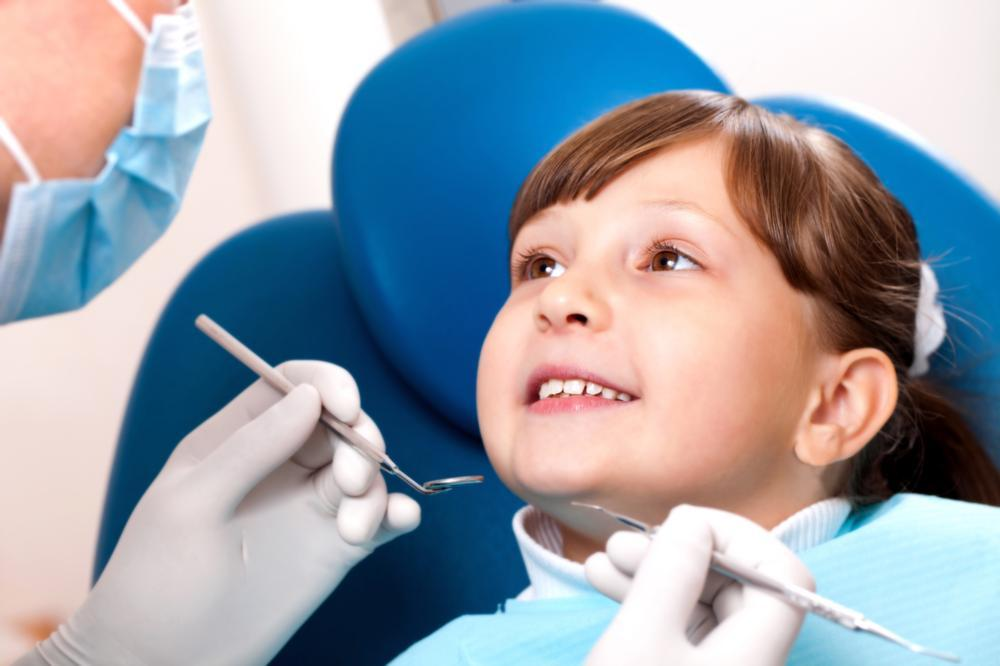 top dentist missoula mt