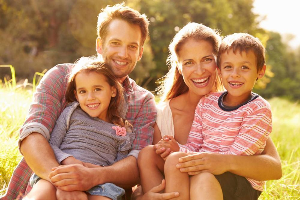 Family Dental Patients | Nelson Dentistry