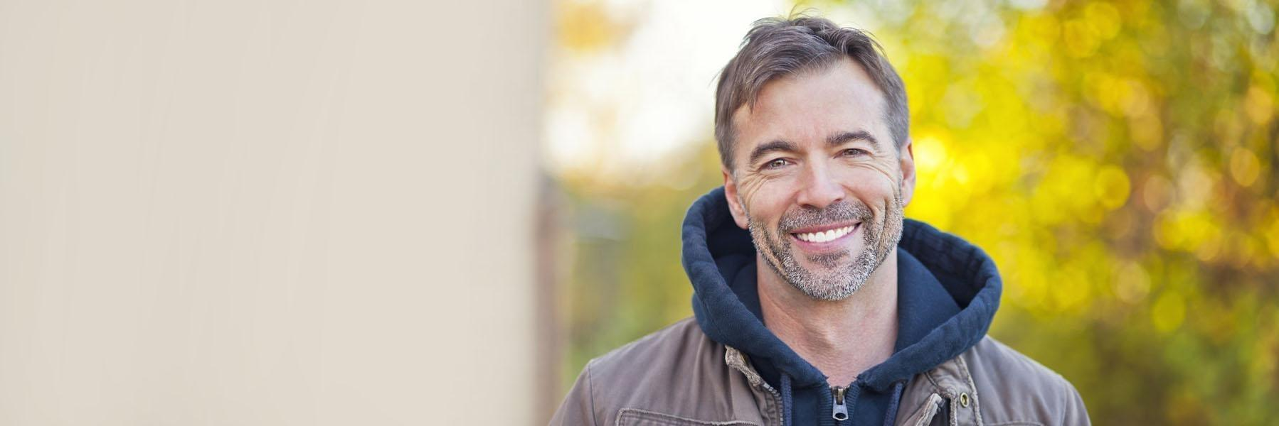 White spot removal in missoula | nelson dentistry